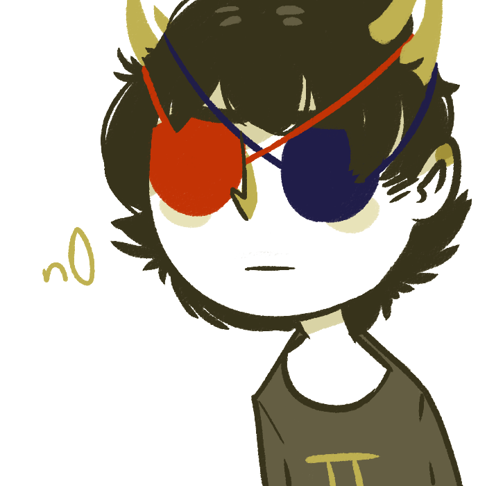 SOLLUX: fr0m n0w 0n i sh0uld just wear a shirt that says d0n't ask me ab0ut my disability 0r my m0rtality. then everything w0uld be fine.