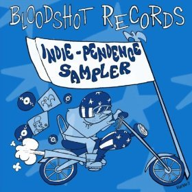Bloodshot Indie-Pendants Sampler  Free Bloodshot Indie-Pendants Samplerhttp://www.amazon.com/Bloodshot-Indie-Pendants-Sampler/dp/B0058ORW8G/ref=pd_ys_nr_all_10
