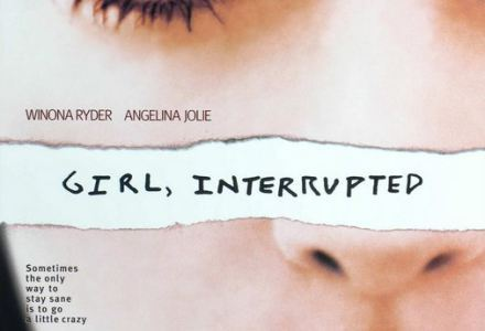 "OLD LADY MOVIE NIGHT: ""GIRL, INTERRUPTED""by Anne T. Donahue http://bit.ly/13HgIro"