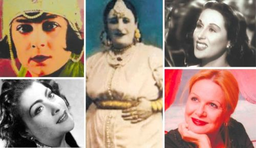 haaretz:   The Jewish women who pioneered modern Arab music: Why were Jewish female singers so prominent among the pioneers of modern Arab music? And how did it come about that in Morocco and other places, they are engraved in the collective memory and remembered with esteem − yet most Israelis never heard of them?