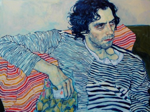 notational:  Hope Gangloff http://www.hopegangloff.com/drawings.html