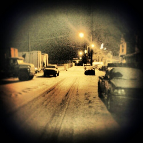 #winter #snow #night #nature #cars #wow #awesome #lights #photo #by #me #like #cool #yummy #eyecandy #Donmagicwand24 #art #amazing #new #show #love #instagram #fashion #beautiful #subscribe to #my #youtube link lol ;) #movies #galore #playlists