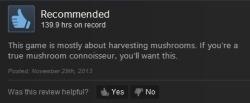 mine Skyrim Steam Reviews