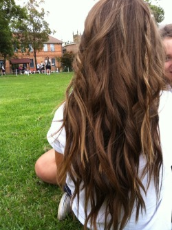 long hair pretty hair hairstyles Hipster hair long hair dont care