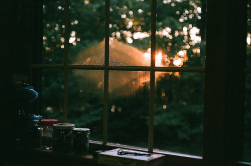 sin título by katrina shafer on Flickr.