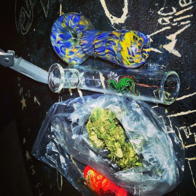 My pieces(;