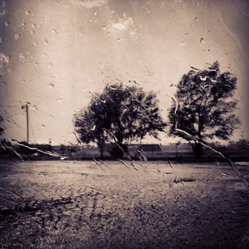 Rain + Sunshine = Mother Nature #mothernature #weather #oklahoma #storm #okcigers #okc #igers #igdaily #igersokc #ig_captures #ig_snapshots #igersoklahoma #nature #centralfeed #instagramhub #instanature