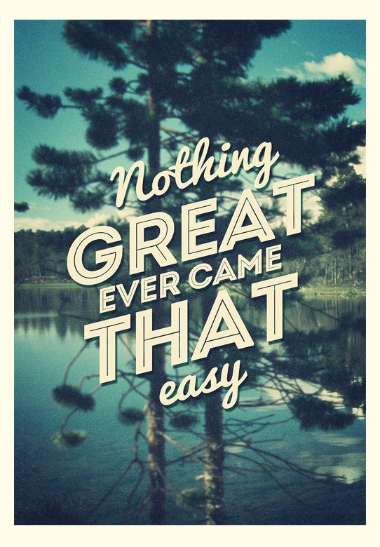 http://www.etsy.com/listing/99792524/greatness-quote-print-limited-edition