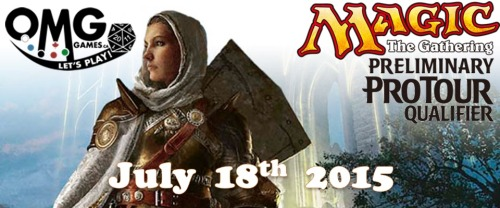 http://mtg-realm.tumblr.com/post/124150909981/magic-the-gathering-ptq-2016-preliminary-pro