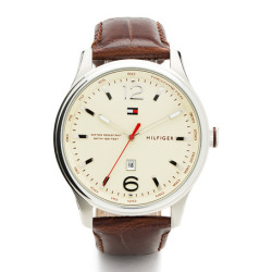 wantering:  Tommy Hilfiger Andre Watch