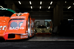 automotivated:  Porsche 962 (by VJ Photography)
