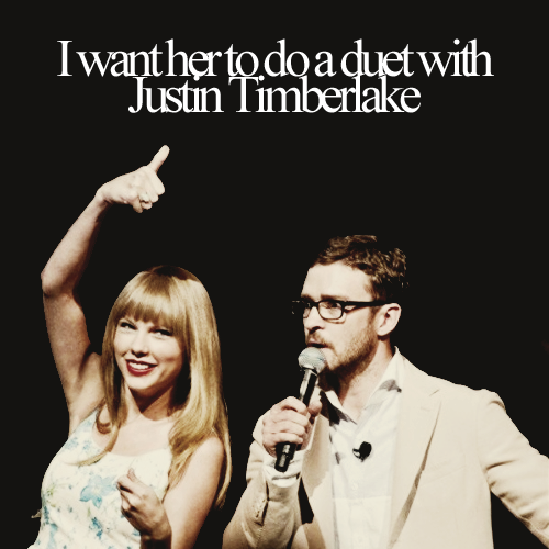 aswiftieforever:  #please