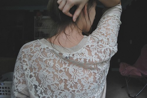 stumble-down:  (5) Chronik-Fotos on We Heart It - http://weheartit.com/entry/46958853/via/marianacduarte