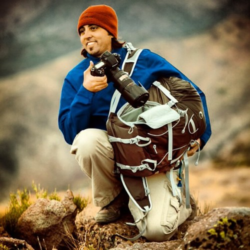 We've added a sweet Lowepro photo pack (seen here) to the Grand Prize package for our 2013 Great Nevada Picture Hunt photo contest. Deadline is July 1. Details here: http://nevadamagazine.com/issues/read/2013_photo_contest_rules/.