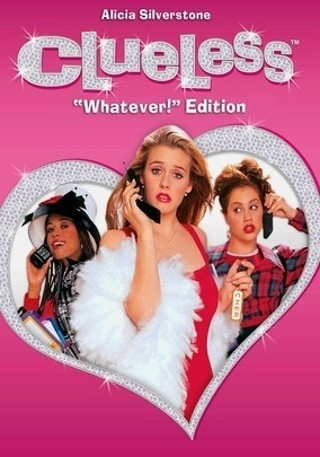 "I'm watching Clueless    ""Huge annoyance: They keep cutting scenes or dialogue in spots that it's obvious. Like in the car when Cher responds to Josh's girlfriend (Heather) about a quote from Hamlet, and Josh laughs and Heather gives him a dirty look - they didn't have Cher say anything, but they shows Josh laughing and Heather glaring at him, and it was totally out of place. Also, when Cher's dad calls her into the dining room before she leaves for the party with Christian - they cut out dialogue between Cher and her father, so nothing ends up happening, and then suddenly she's wearing a wrap. The things they're cutting out are only like two second dialogues, so why bother cutting it at all? Cut a whole portion of that scene, then. Otherwise, it's completely out of place and doesn't make sense (unless you know the movie by heart). You're drunk, tech guy; go home.""                      23 others are also watching.               Clueless on GetGlue.com"