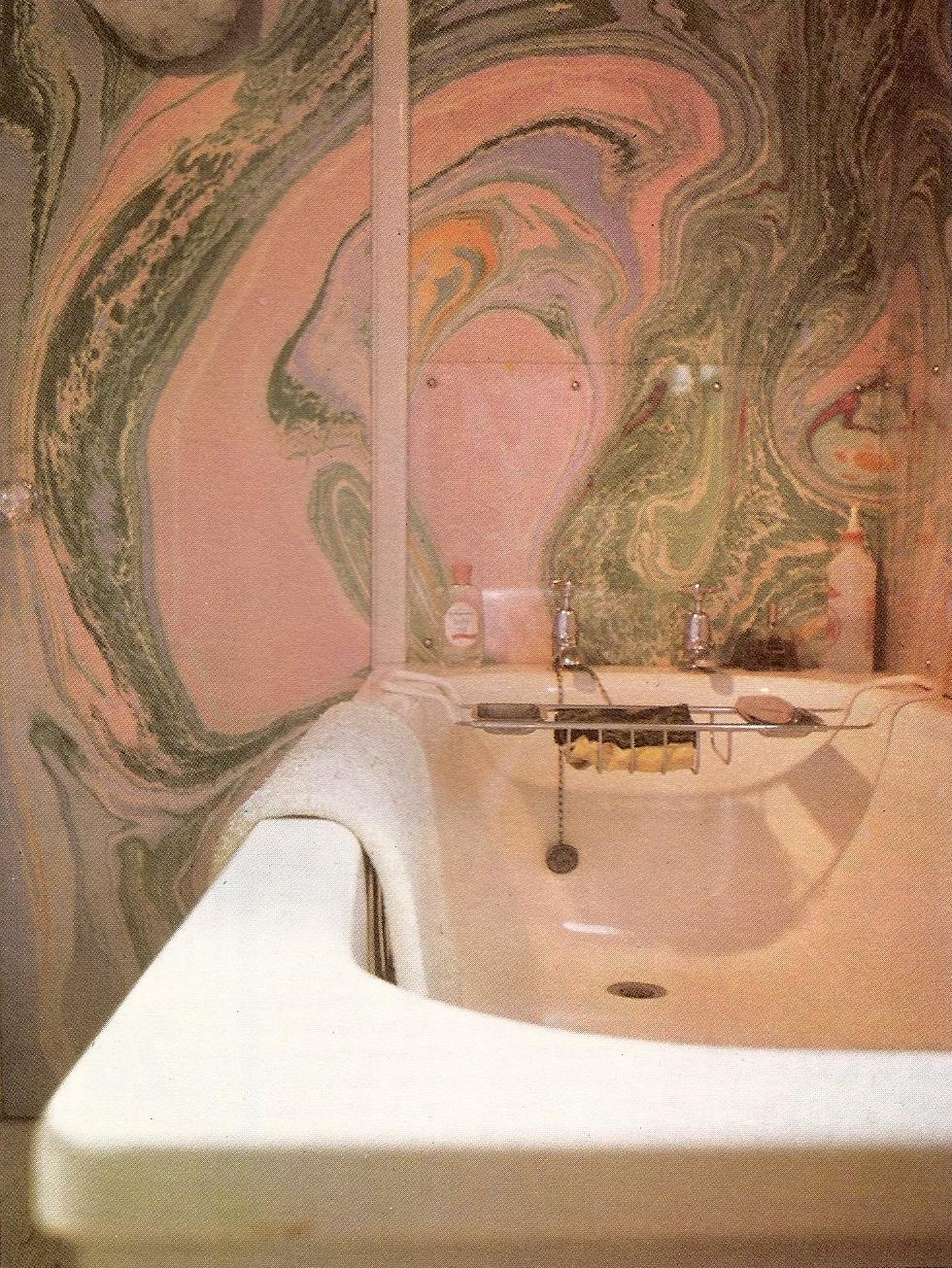 electripipedream:  Golden Homes1974