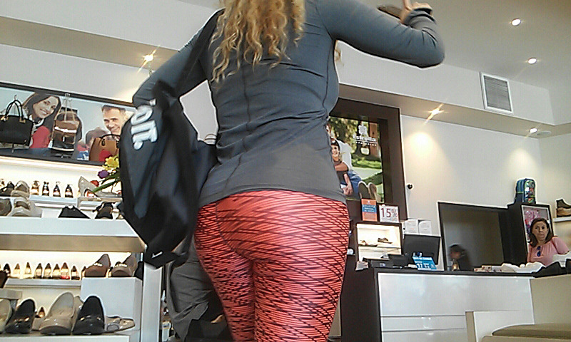 Africa sexy photo position sexy  booty shaking gifs xxx booty booty