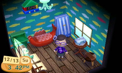 dippyface:
