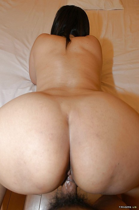 Latin chick creampied