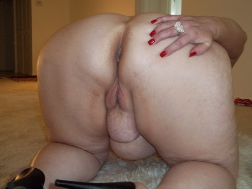 Hot bbw fucks