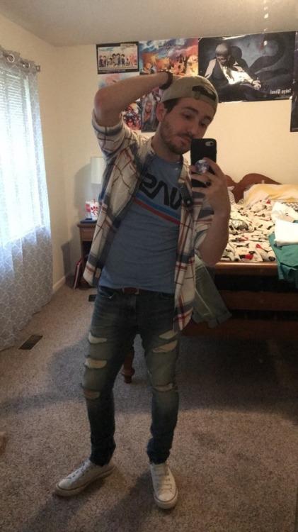 me shopaholic musician teacher gay gay boy gaymer