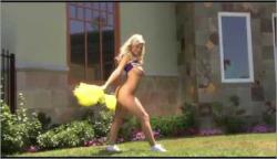 interactive sex bree olson 2008 full hd 1080p  dressupcheerleader mp4