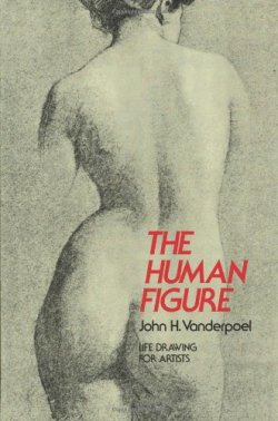 The Human Figure, John Vanderpoel (F, 20s, tight curls, mustard yellow peacoat, black purse w white spots, L train) http://bit.ly/11I8CQ3