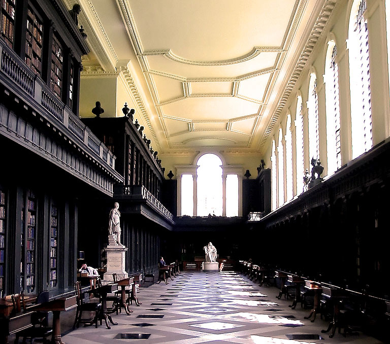safehavenofpaper:  Codrington Library, All Souls College, Oxford England