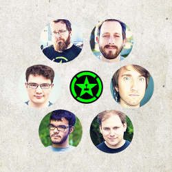 my edits 1000 Achievement Hunter RoosterTeeth gavin free michael jones ray narvaez jr Geoff Ramsey Jack Pattillo ryan haywood youtuber: achievement hunter