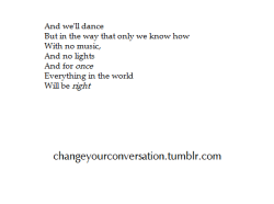 http://changeyourconversation.tumblr.com/