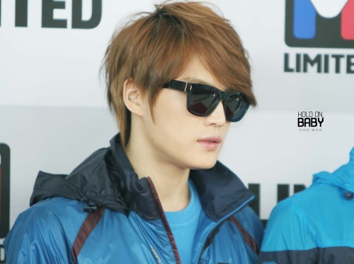 babyjaejoong do not crop, edit, modify or remove logo