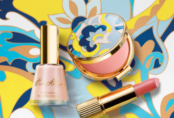 Estée Lauder Mad Men Collection