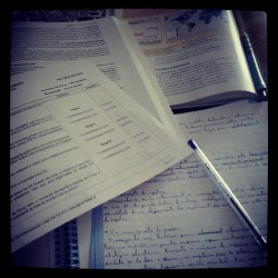 #exam#history#tired#help