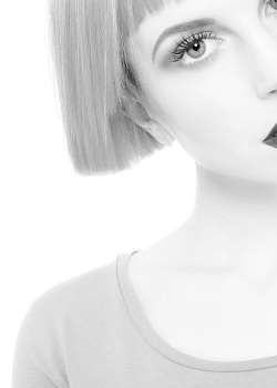 photoshoot edit hayley williams 2014 paramoreedit by e prmr Hayley from Paramore Parmore