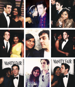 1k ~ favorite ships Mindy Kaling 100n bj novak just get married already bj x mindy 500N 600n it's not funny anymore 300n 400n 200n 800n 900n 700n