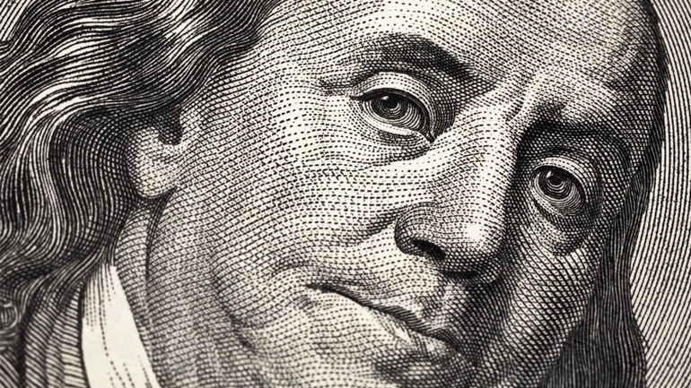 """The bitterness of poor quality remains long after the sweetness of low price is forgotten."" — Benjamin Franklin, a leading author, printer, political theorist, politician, postmaster, scientist, musician, inventor, satirist, civic activist, statesman, and diplomat. As a scientist, he was a major figure in the American Enlightenment and the history of physics for his discoveries and theories regarding electricity. He invented the lightning rod, bifocals, the Franklin stove, a carriage odometer, and the glass 'armonica'. He facilitated many civic organizations, including a fire department and a university."