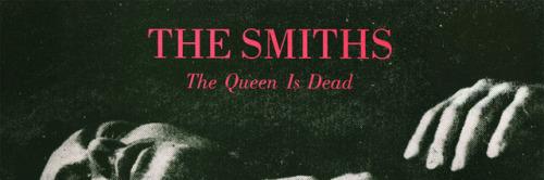 the smiths on Tumblr