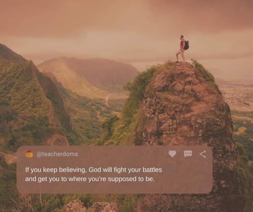 #faith #teacherdoms   (at 犬山城) https://www.instagram.com/p/CRPw8Q9ArKw/?utm_medium=tumblr #faith#teacherdoms