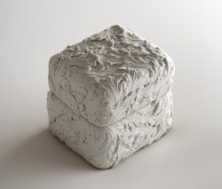 (via The Botanical Sculptures of Hitomi Hosono | Another Something & Company)