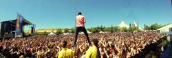 twentyonepilots:  hold us up.