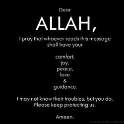 littlemissmuslimah:  Facebook on We Heart It. http://m.weheartit.com/entry/57863055/via/Smoothy_luv