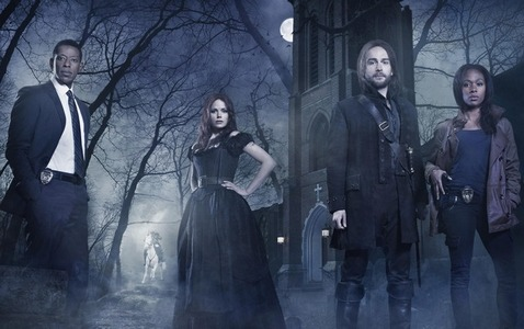 'Sleepy Hollow' trailer features Salisbury; series to air at 9 p.m. Mondays Video and Story http://www.salisburypost.com/article/20130514/SP01/130519853/sleepy-hollow-trailer-features-salisbury-series-to-air-at-9-pm-mondays