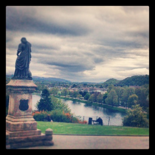 #inverness #riverness #scotland #highland