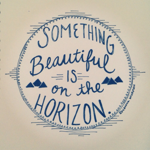 rainydaysandblankets:  it always is.