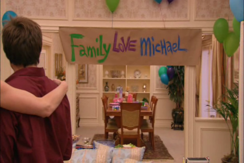 the-atom:  take a look at banner, michael!