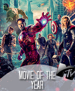 The Avengers have been nominated for four MTV Movie Awards! spread the word and make sure to vote! vote (mobile only)