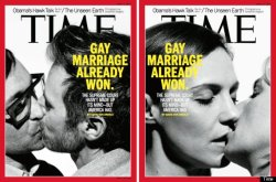 Time Magazine is awesome.