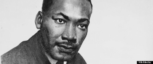 "ikenbot:  Martin Luther King: Science Advocate     As a young atheist, I was fascinated by religious philosophy that attempted to square the circle that is modern science. And although my personal atheism hasn't softened over the years, I have grown to understand that science and faith aren't mutually exclusive. Which is why, when I first encountered the following quote by Dr. Martin Luther King, I don't think it resonated for me quite the same way it does today:      ""Science investigates; religion interprets. Science gives man knowledge which is power; religion gives man wisdom which is control. Science deals mainly with facts; religion deals mainly with values. The two are not rivals. They are complementary. Science keeps religion from sinking into the valley of crippling irrationalism and paralyzing obscurantism. Religion prevents science from falling into the marsh of obsolete materialism and moral nihilism.""      And although I disagree that without religion, human beings are condemned to an amoral existence, I don't believe that this was the point of Dr. King's words. He didn't say that religion prevents people from moral nihilism, he said that religion prevents science from such a fate. This is an important distinction. Science is the investigation of the natural world, and it often involves a manipulation of nature and development of new technologies. Both efforts have the potential to be beautifully informative, creative, and inspirational. But, unchecked, the potential for destruction and detriment cannot be ignored.      Martin Luther King understood this concept fully, and he cautioned against the frighteningly awesome power that new technologies were bringing to the hands of men, especially in the wake of the Vietnam War:      ""Our scientific power has outrun our spiritual power. We have guided missiles and misguided men.""      Science is an interesting paradox, because it is, fundamentally, thought to be devoid of outside influence. Science is the investigation of nature. And as we all know, nature just is. But, science is a verb, an activity. Being so, it is carried out by people. It does not—it cannot—exist in a vacuum. And hard as we may try, human beings are simply incapable of any behavior that carries no bias, no moral or political persuasion.      In the early sixties, Martin Luther King knew that the fearful men in power—the amoral majority—were bending ""scientific findings"" to suit their political ideologies. He was a champion of skeptical thought, and cautioned the public at large to be wary of such claims:      ""So men conveniently twisted the insights of religion, science, and philosophy to give sanction to the doctrine of white supremacy…they will even argue that God was the first segregationist. 'Red birds and blue birds don't fly together,' they contend…they turn to some pseudo-scientific writing and argue that the Negro's brain is smaller than the white man's brain. They do not know, or they refuse to know, that the idea of an inferior or superior race has been refuted by the best evidence of the science of anthropology. Great anthropologists, like Ruth Benedict, Margaret Mead, and Melville J. Herskovits agree that although there may be inferior and superior individuals within all races, there is no superior or inferior race. And segregationists refuse to acknowledge that there are four types of blood, and these four types are found within every racial group.""      He further writes that:      ""Slavery in America was perpetuated not merely by human badness but also by human blindness…Men convinced themselves that a system that was so economically profitable must be morally justifiable…Science was commandeered to prove the biological inferiority of the Negro. Even philosophical logic was manipulated [exemplified by] an Aristotelian syllogism: 'All men are made in the image of God. God, as everyone knows, is not a Negro. Therefore, the Negro is not a man.'""      Similar to sentiments communicated by Charlie Chaplin, when he mocked Adolf Hitler in The Great Dictator, Dr. Martin Luther King taught us that the power of humanity lies not only in its scientific capabilities, but in its moral sensibilities:      ""Through our scientific and technological genius we've made of this world a neighborhood. And now through our moral and ethical commitment we must make of it a brotherhood. We must all learn to live together as brothers—or we will all perish together as fools. This is the great issue facing us today. No individual can live alone; no nation can live alone. We are tied together.""      I believe that Dr. King would be inspired by the ever growing collection of modern scientific studies evidencing our singular human ancestry. We are all children of Africa. In his honor, today, let us celebrate brotherhood, sisterhood—humanhood—and the scientific spirit that allows us to learn about the wonders of the universe as one unified people. — Cara Santa Maria"