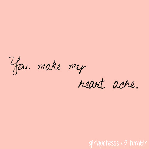 knuddelzombie-tomlinson:  Quotes for girls auf We Heart It. http://weheartit.com/entry/49959099/via/sophiebabie