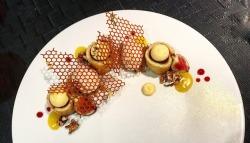 Taste of Savoie Eats in Annecy